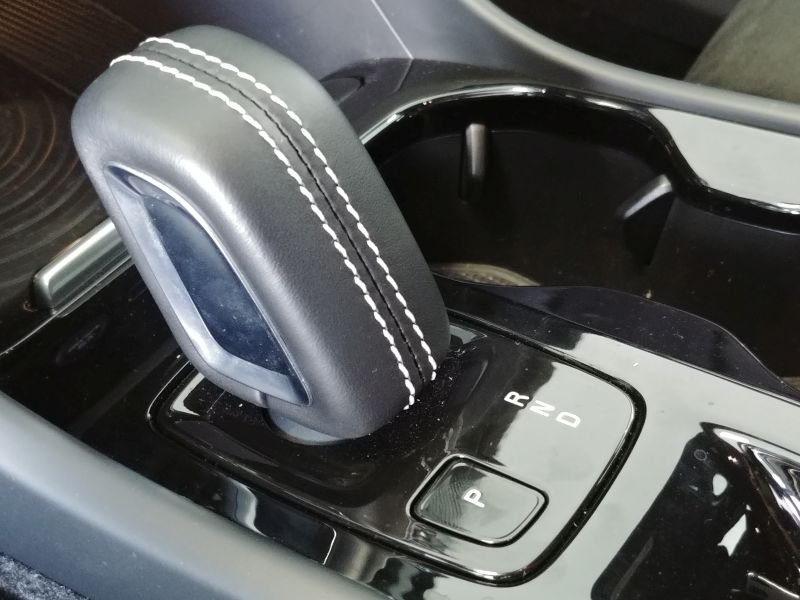 Volvo XC40 2.0 T4 Auto R-Design
