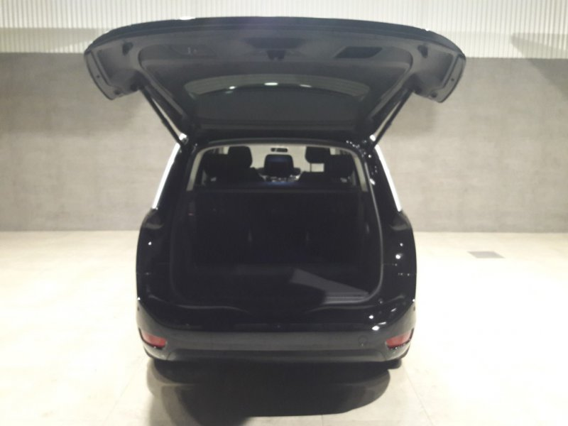 Citroen Grand C4 Picasso BlueHDi 95 KW  (130CV) Feel
