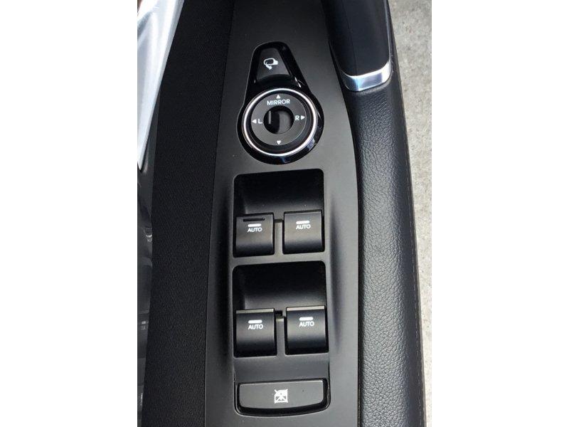 Hyundai i40 1.7L CRDi 136cv BlueDrive Tecno