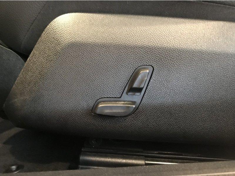 Mercedes-Benz Clase E E 220 170 CV BlueTEC Avantgarde