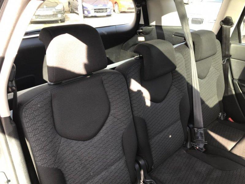 Peugeot 308 SW 1.6 HDI 112cv FAP Envy