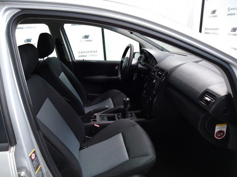 Mercedes-Benz Clase A A 180 2.0 CDI 109cv CLASSIC
