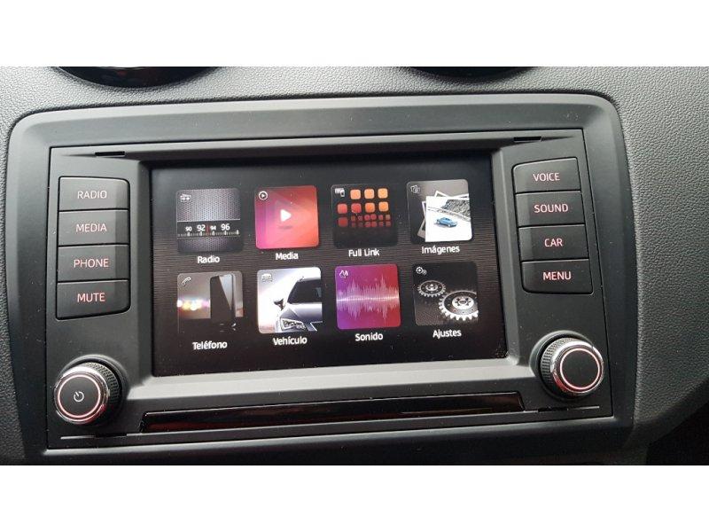 SEAT Ibiza 1.2 TSI 66kW (90CV) Style