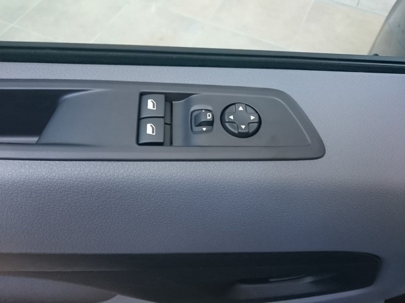 Citroen Jumpy Talla XS BlueHDi 115 S&S 6v Confort