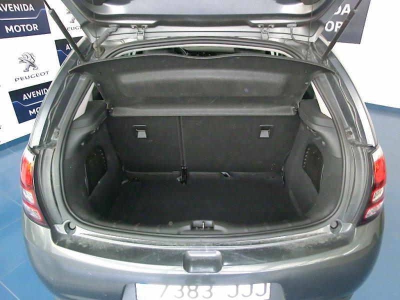 Citroen C3 BlueHDi 75 Collection