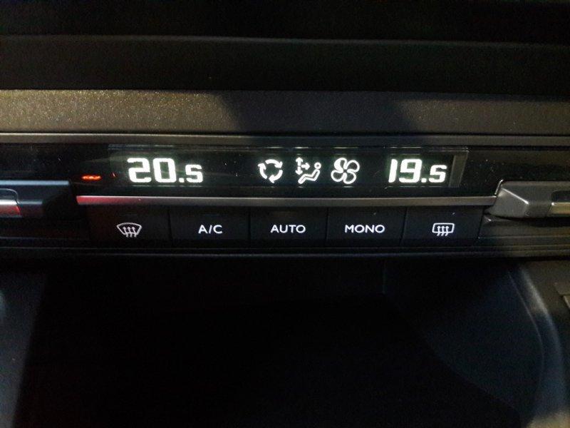 Citroen Berlingo Talla M BlueHDi 130 S&S 6v SHINE Shine
