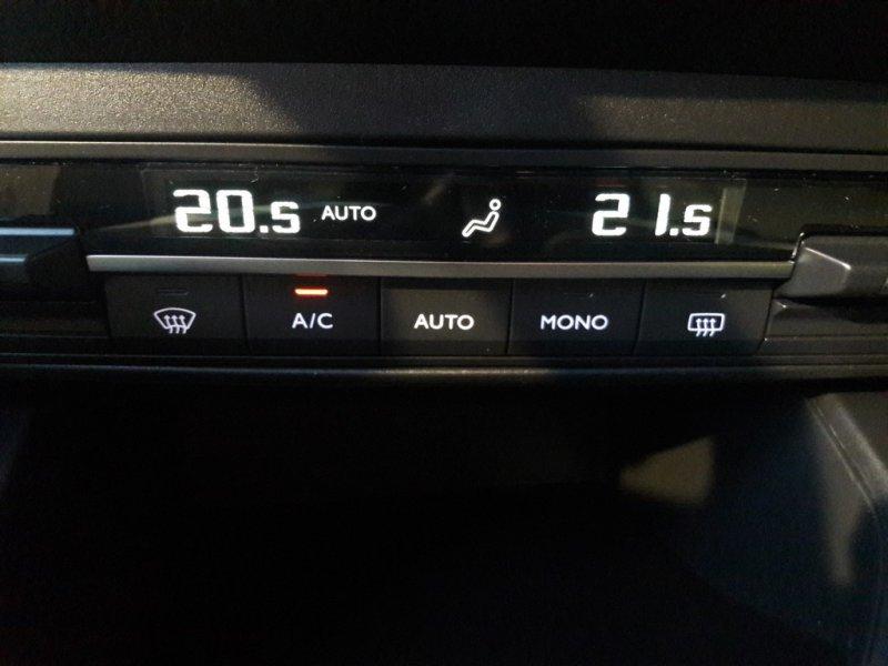 Citroen Berlingo Talla M BlueHDi 100 FEEL Feel