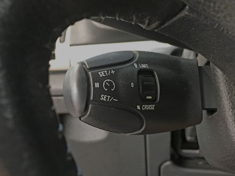 Peugeot 407 HDI 136 Sport Pack