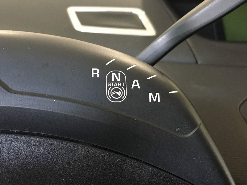 Citroen C4 Picasso 1.6 HDi CMP Premier