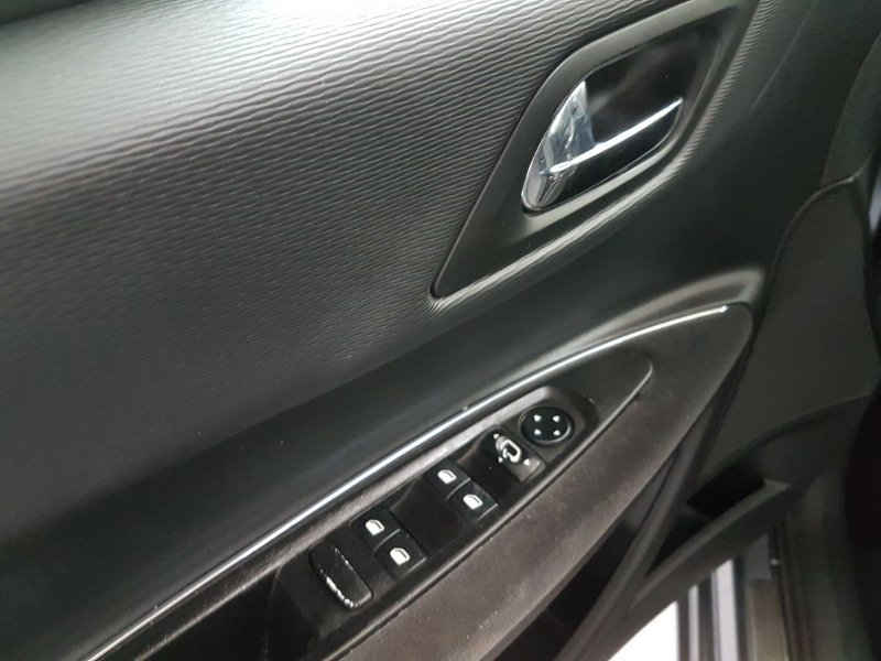 Citroen C4 2.0 HDi 140 Exclusive