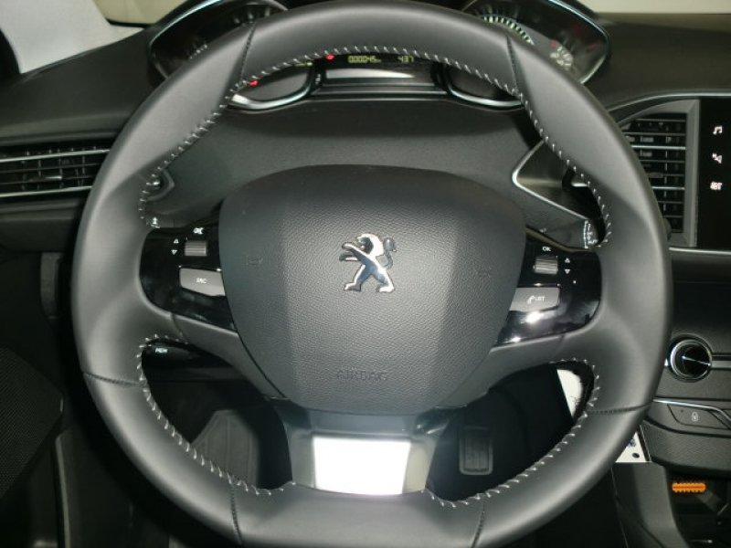 Peugeot 308 5p 1.2 PureTech 130 S&S Allure