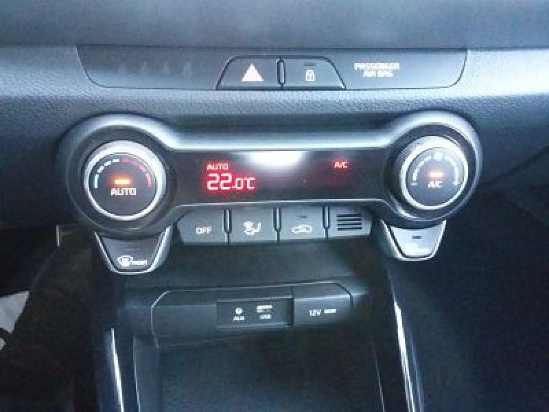 Kia Stonic 1.0 T-GDi 88kW (120CV) Tech