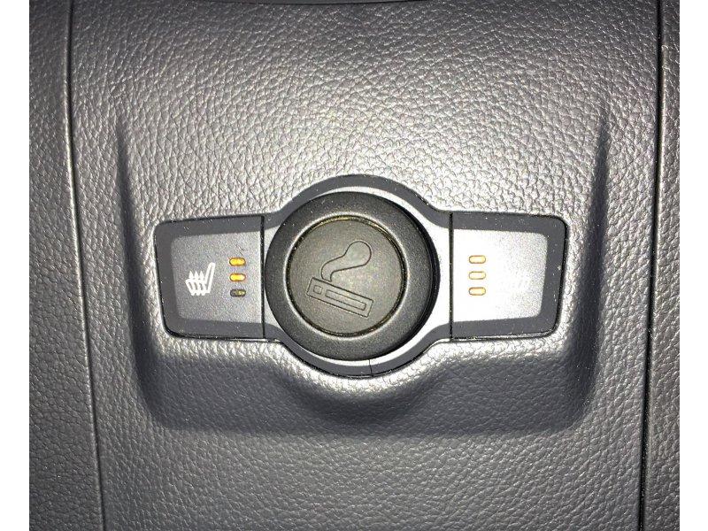Opel Antara 2.0 CDTI 16V Cosmo