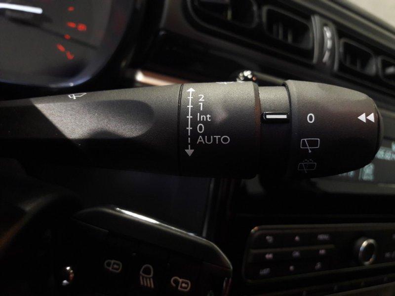 Citroen C3 PureTech 60KW (82CV) GLP FEEL Feel
