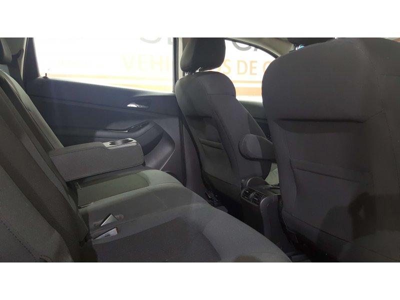 Chevrolet Orlando 1.8 LT