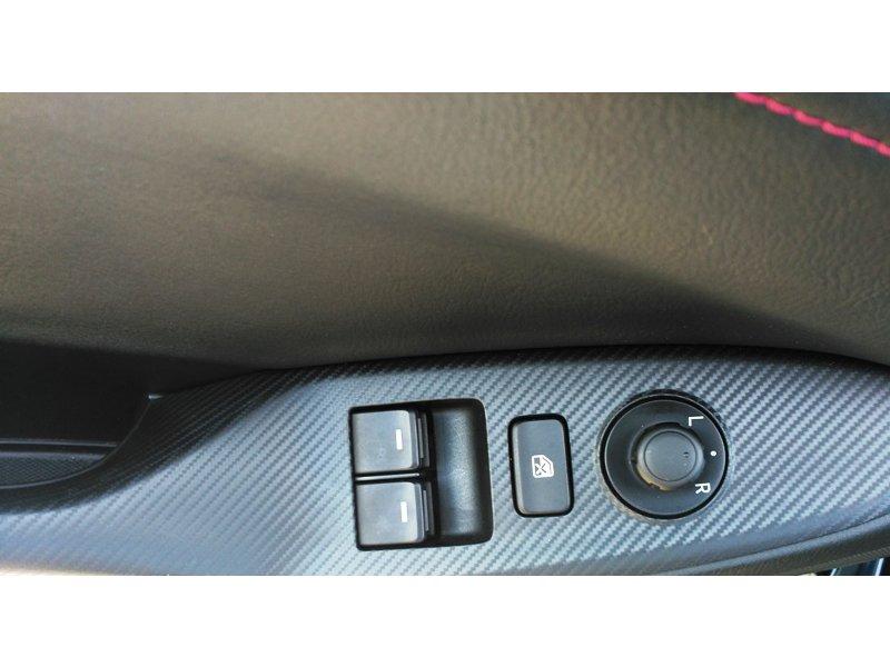 Mazda MX-5 131cv 6MT CONV Style+(navi) Style + navi