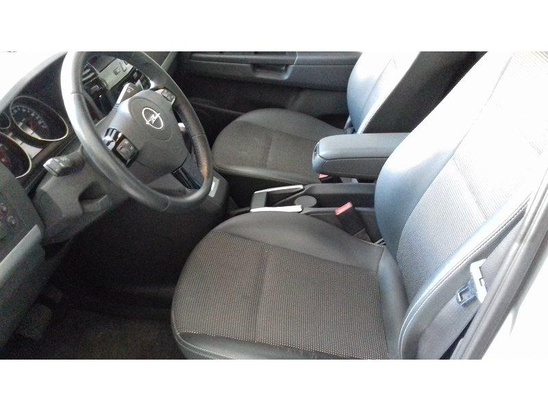 Opel Zafira 1.9 CDTi 150 CV Auto Cosmo