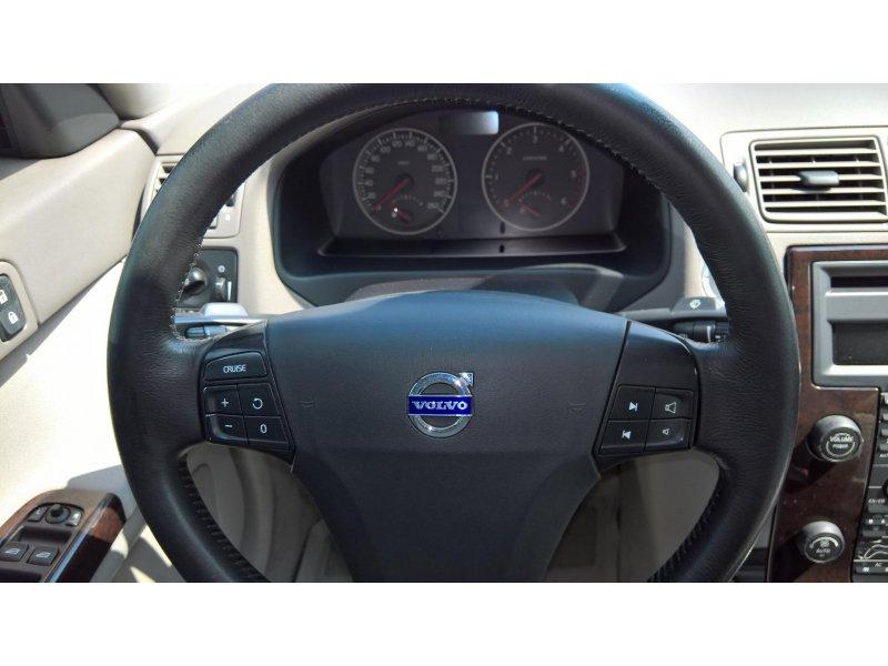 Volvo S40 2.0D Momentum