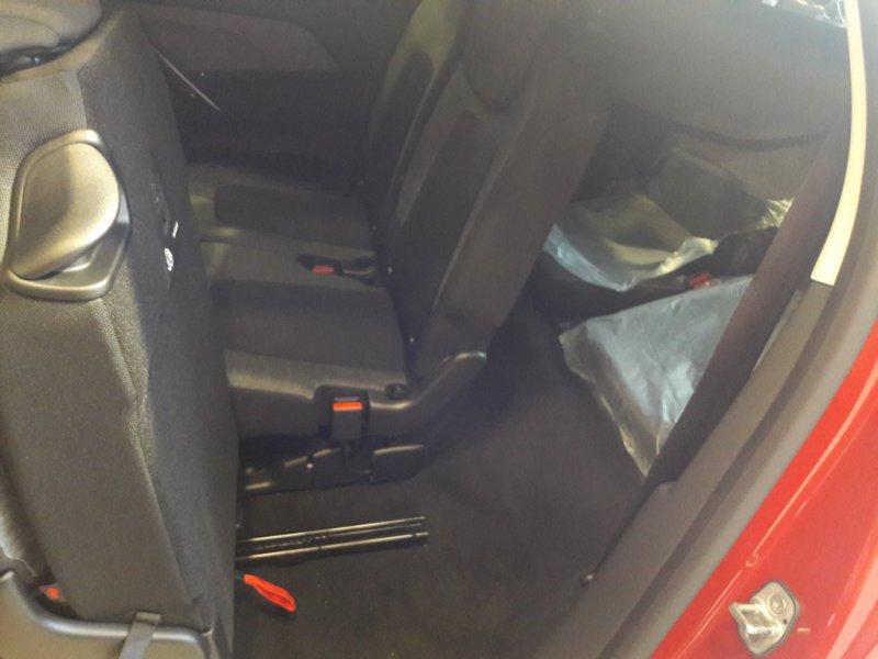 Citroen Grand C4 Spacetourer BlueHDi 96KW (130CV) S&S Feel