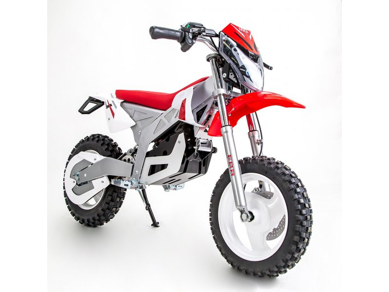MKF SX10 MKF
