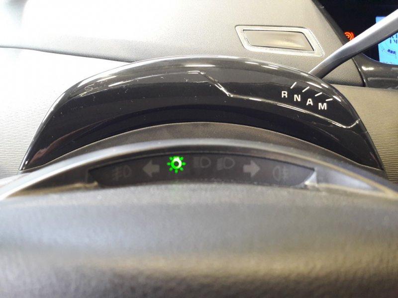 Citroen Grand C4 Picasso 1.6 HDi CMP Exclusive