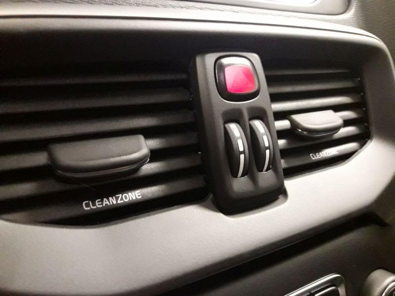 Volvo V40 2.0 T2 Kinetic