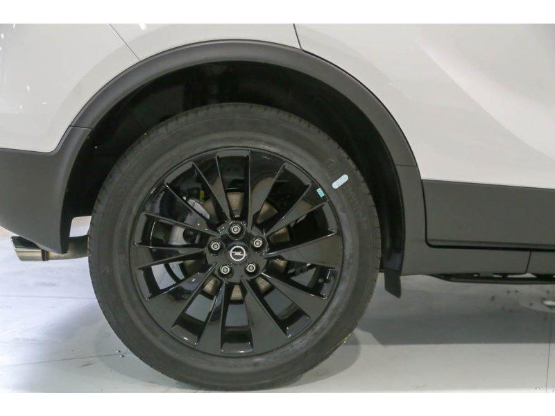 Opel Mokka X 1.4 T 103kW (140CV) 4X2 S&S Selective ARTIC EDITIO