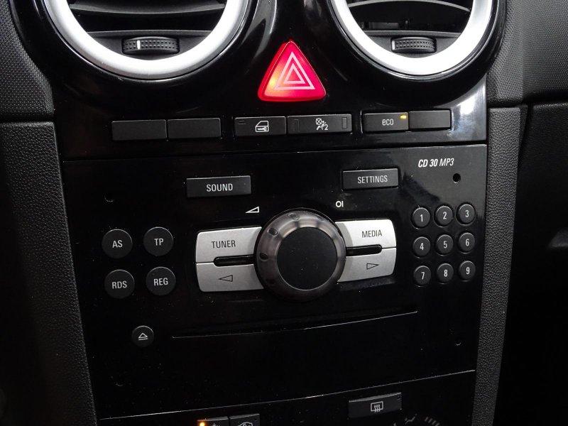 Opel Corsa 1.4 Start & Stop Selective