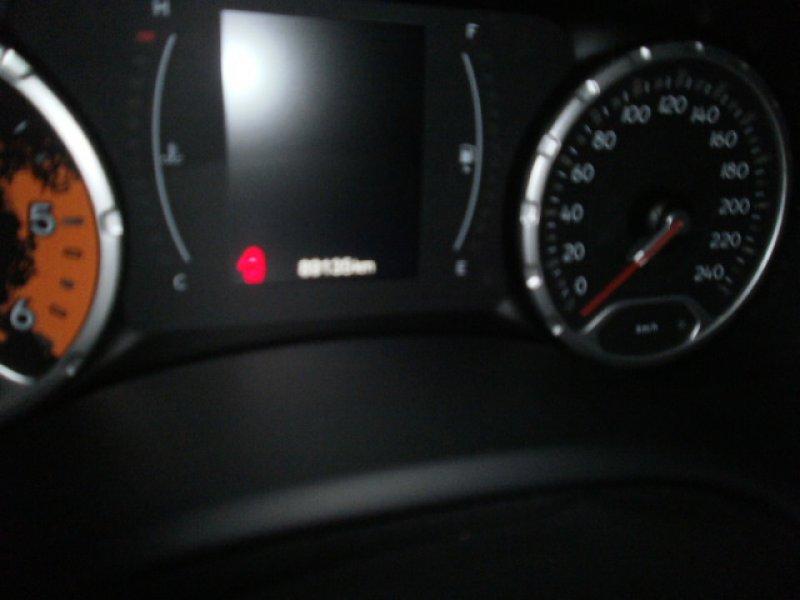 Jeep Renegade 2.0 Mjet 4x4 120 CV Active Dri Longitude