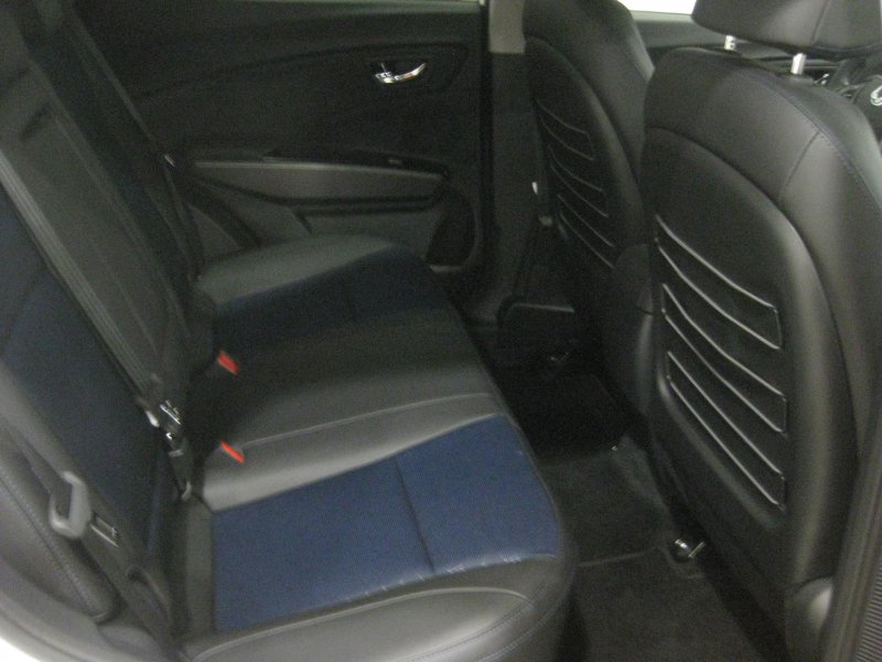 SsangYong XLV G 16  4X2 LIMITED