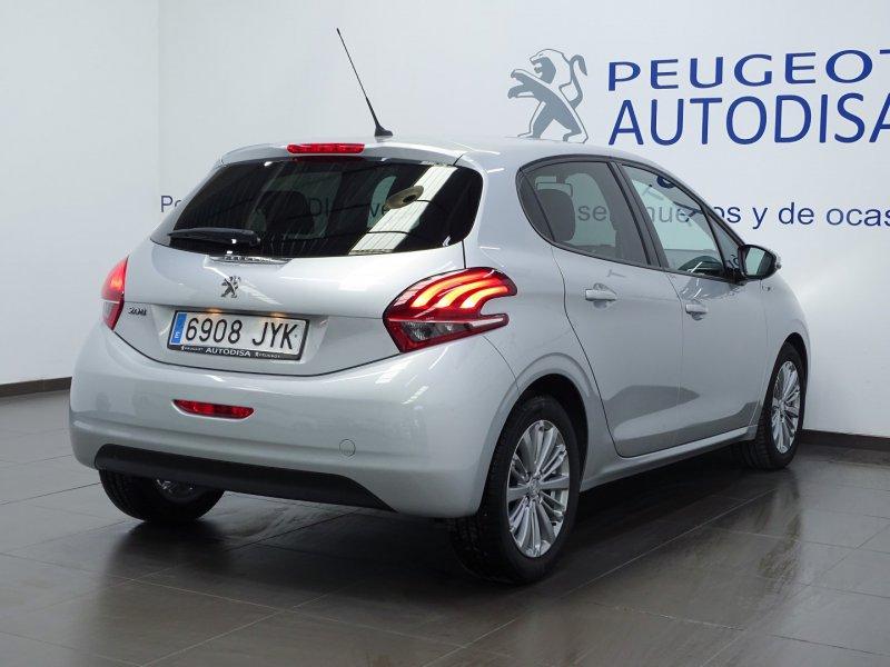 Renault Mégane Energy Tce 115 S&S eco2 Dynamique