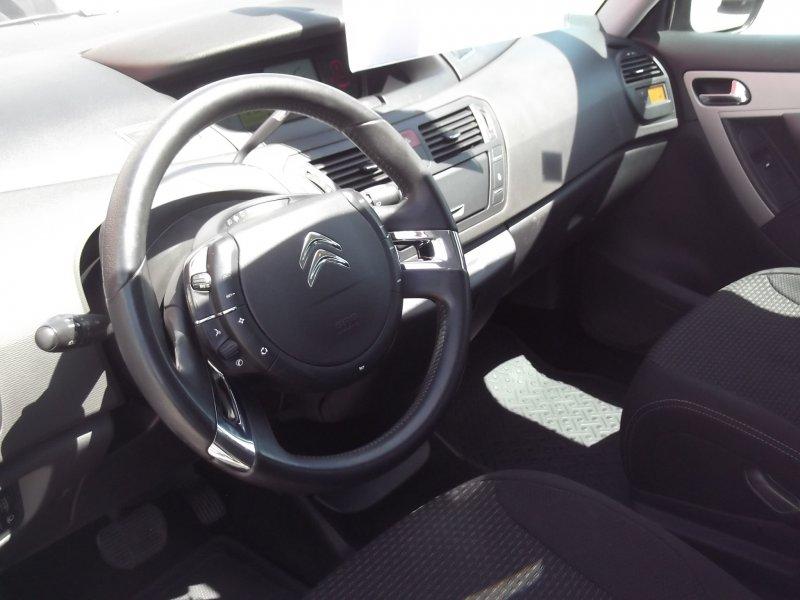 Citroen Grand C4 Picasso 1.6 HDi 110cv CMP S&S Seduction