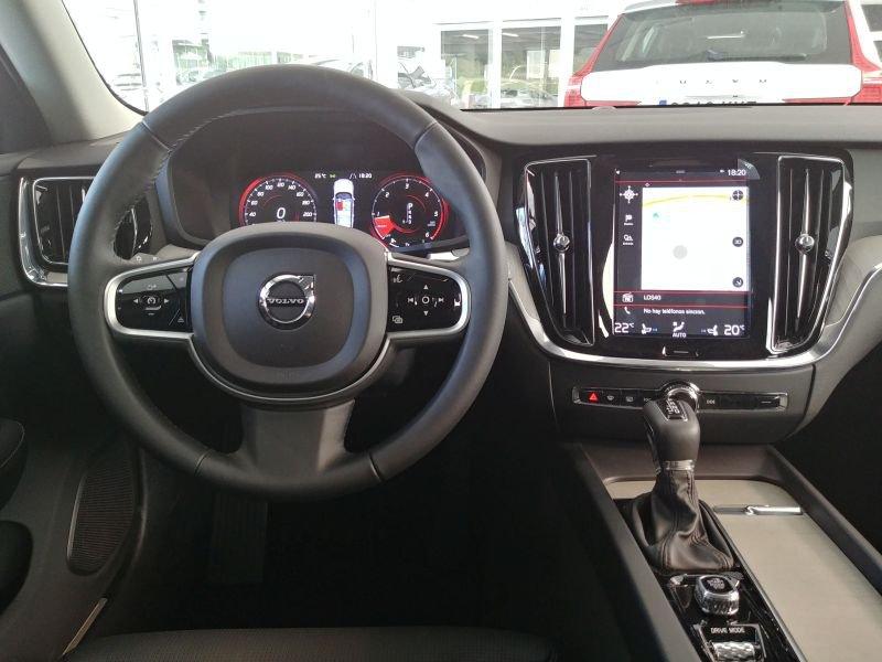 Volvo V60 2.0 D4 Auto Inscription