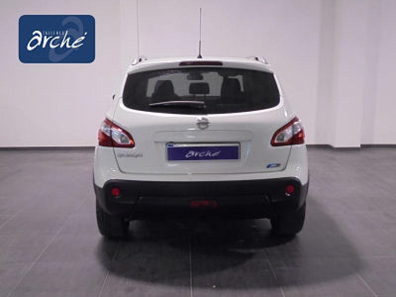 Peugeot 2008 Allure 1.6 BlueHDi 73KW (100CV)