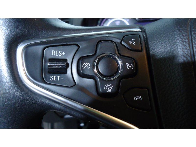 Opel Insignia ST 1.6 CDTI Start&Stop 136 CV Selective