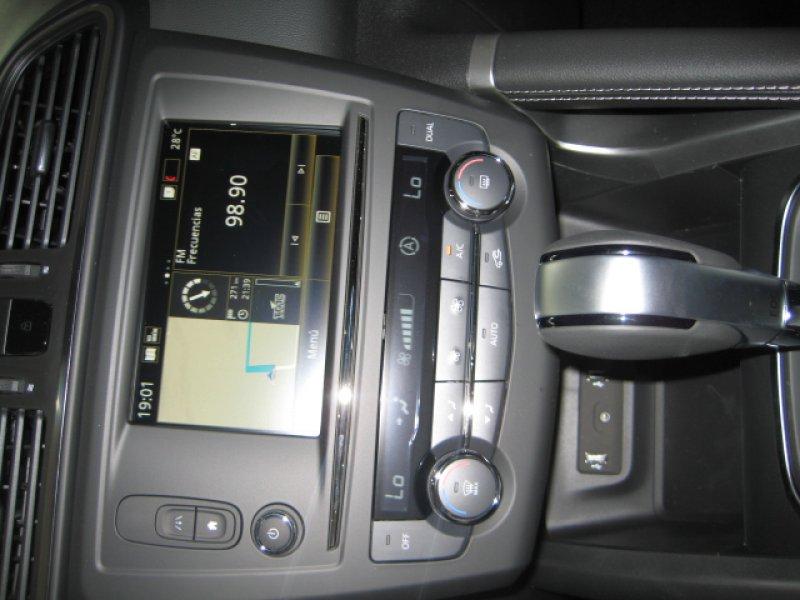 Renault Kadjar Energy TCe 130 Zen EDC