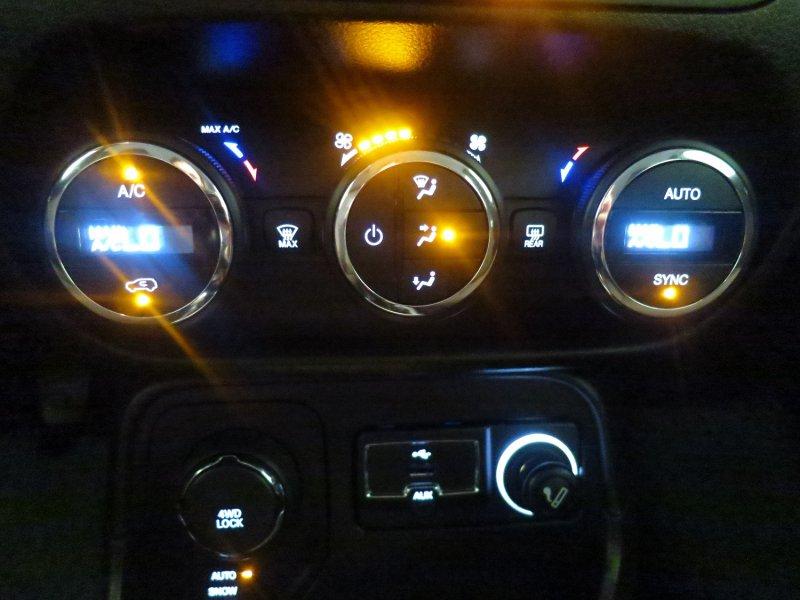 Jeep Renegade 2.0Mjet 4x4 140CV Active Dri Night Eagle