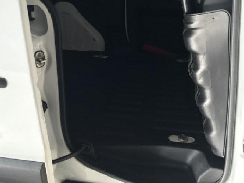 Citroen Berlingo 1.6 HDi 90 600 X