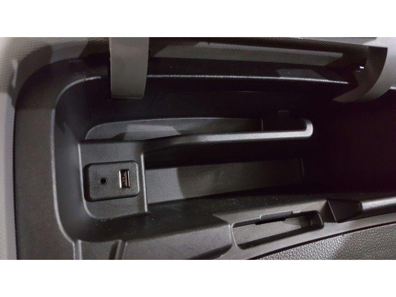Chevrolet Aveo 1.4 LTZ