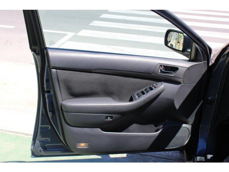 Toyota Avensis 2.2 D4D Executive EXECUTIVE