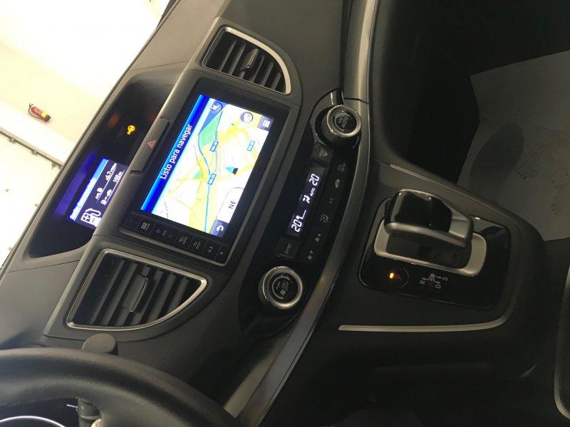 Honda CR-V 1.6 i-DTEC 160 4x4 Auto Lifestyle