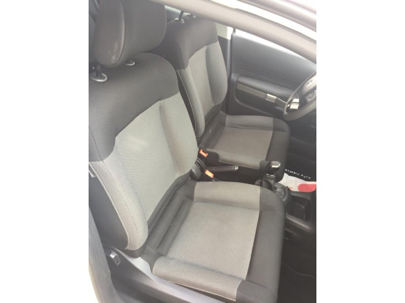 Citroen C4 Cactus BlueHDi 100 Airdream Business