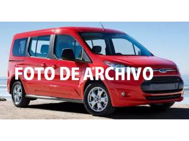 Ford Transit Connect Kombi 1.6 TDCi 115cv 230 L2 Trend