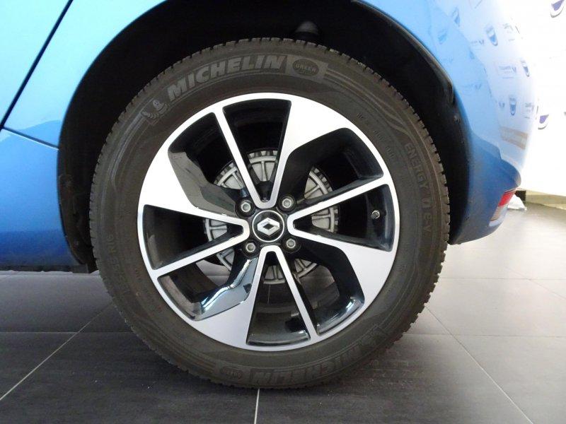 Renault Zoe R90 Intens flexi