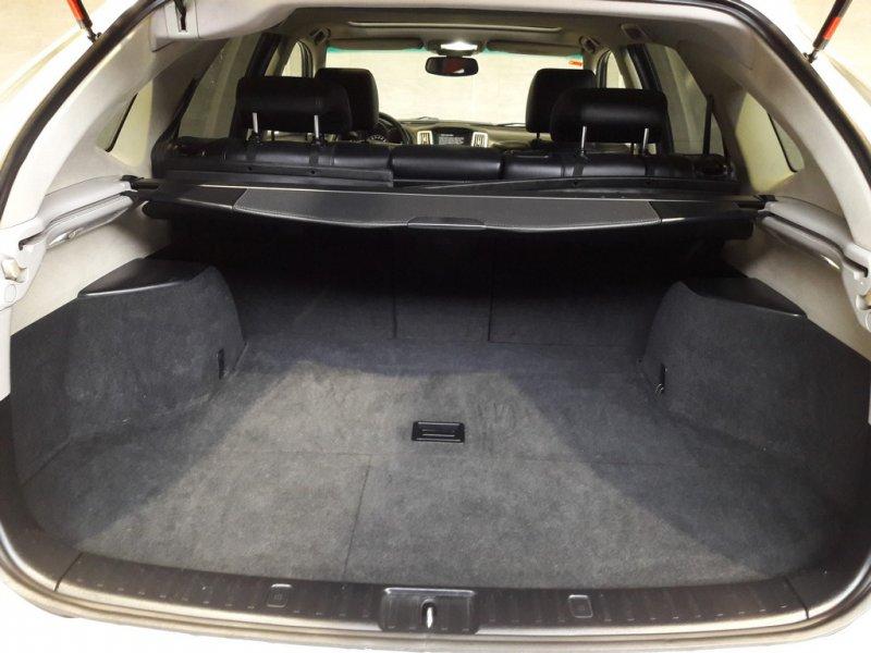 Lexus RX300 3.0 Techo Solar Navegador Luxury