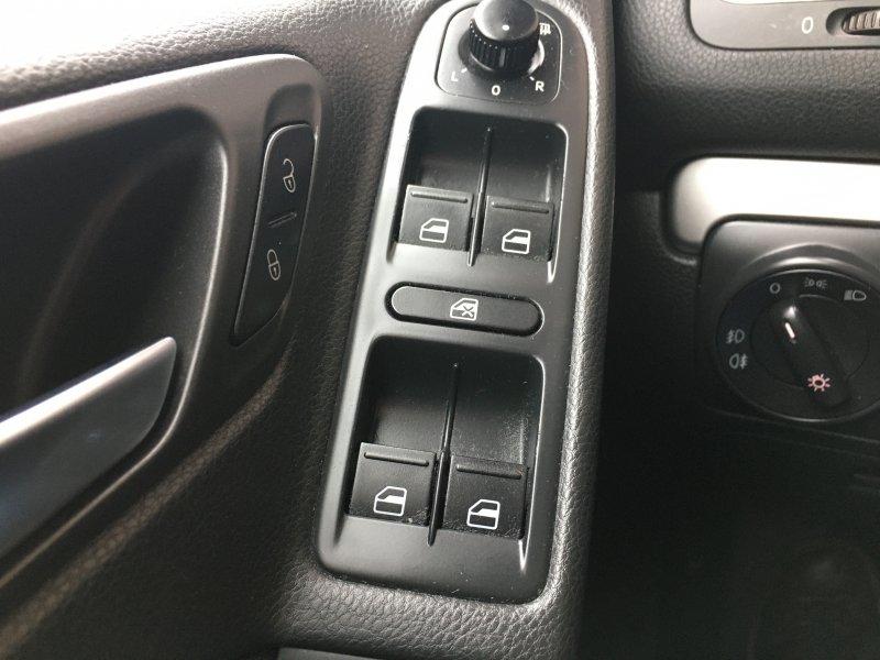 Volkswagen Golf 1.4 TSI 122 cv DSG Advance
