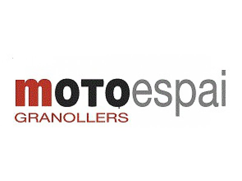 Macbor Montana XR1 NUEVO MODELO 2019