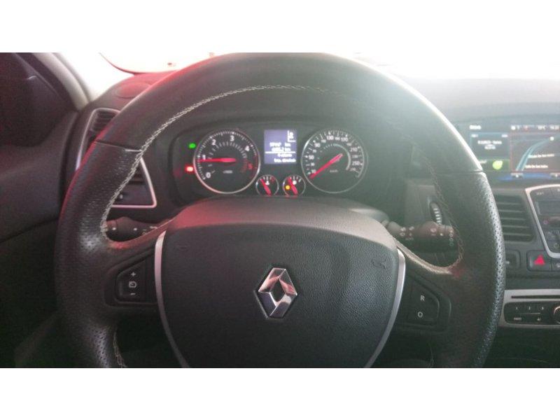 Renault Laguna 2.0 Energy dCi 150 eco2 Bose Edition