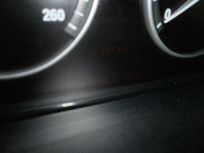 BMW X5 xDrive30d 7 Plazas Pack M xDrive30d