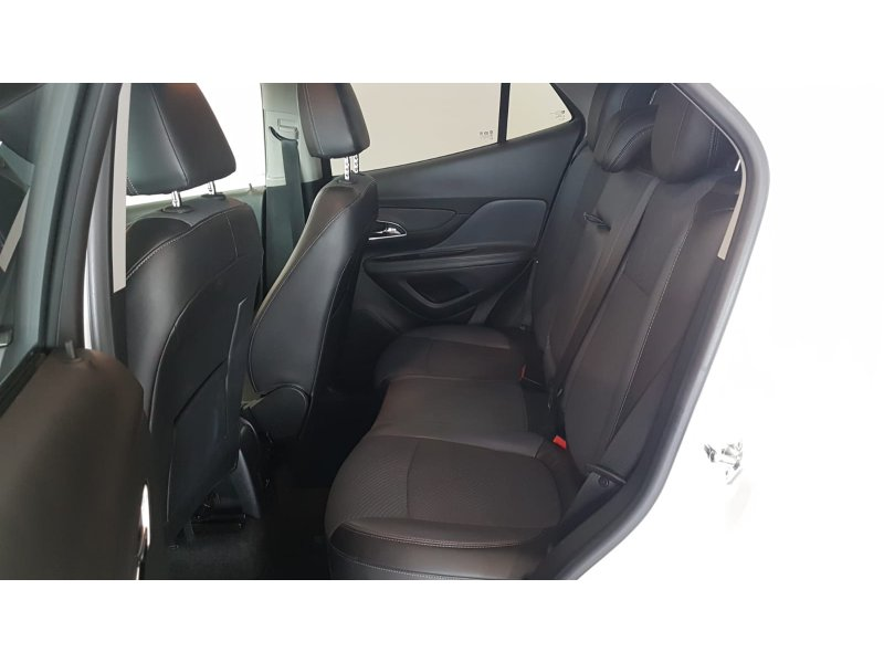 Opel Mokka 1.7 CDTi 4X2 S&S Excellence